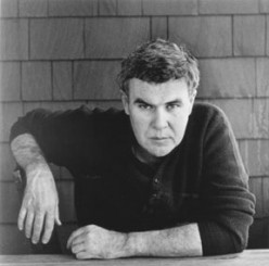 A close look at Cathedral by Raymond Carver