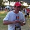 Larry Rouse profile image