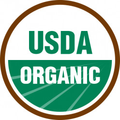 What Organic Brands You Can Trust