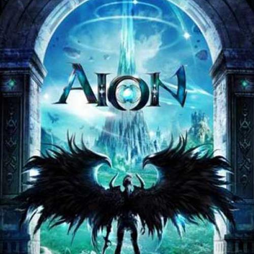 AION : Ascension art