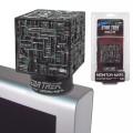 Star Trek Collectibles: Borg Toys
