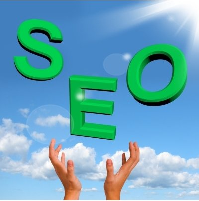 Proper SEO means website can be set free to run themselves and provide passive income