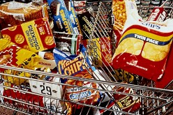 Fat Tax on Unhealthy Foods - Tax Fat, Soda, Calories, Sugar, Fast Foods?