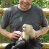 Andrew C McGibbon profile image