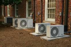 How to go green with your air conditioning