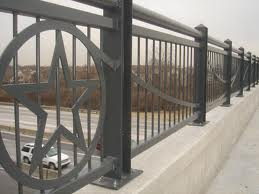 Why do you think most bridges were built with high railings, it's for our own protection, same applies when your Filipina is discouraging you to learn Tagalog.