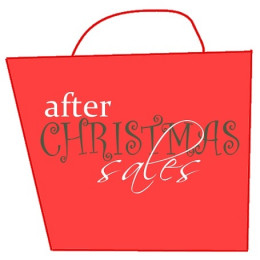 Quick Tips to Get the Most Value Out of After Christmas Sales