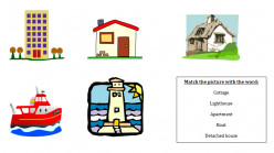 Teaching English - Fun Puzzles for ESL Kids