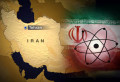 How an Attack on Iran To Stop Its Nuclear Program Will Likely Occur