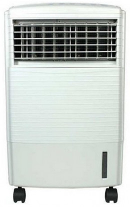 Sunpentown SF-609 Evaporative Air Cooler with Ionizer