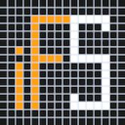iFeelSingapore profile image