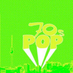 Enuff Said - There's Nothing Wrong With 70's Pop Music
