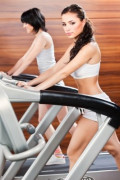 Should I buy a treadmill or elliptical for my home: Benefits of buying indoor exercise equipment