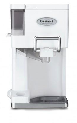 Cuisinart ICE-45 Mix It In Soft Serve 1-1/2-Quart Ice-Cream Maker