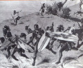 African History: The Zulu Wars