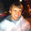 cydro profile image