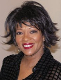 Rita Dove - A Pulitzer Prize winning Akron poet