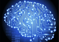 Google's Artificial Intelligence Project - Is Google Building a Brain?