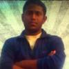 fbiShawon profile image