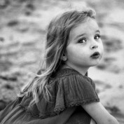 angelasiuta profile image
