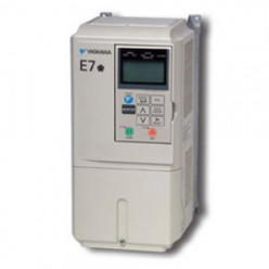 The Over-Specification of Variable Frequency Drives