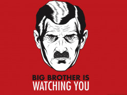 Do you feel Facebook is on a purposeful campaign to become Big Brother?