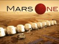 Now Accepting Job Applications for the Mars Colony 2023