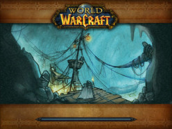 World of Warcraft Nostalgia - Dead Mines