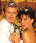 David and Victoria Beckham – Are They For Real?