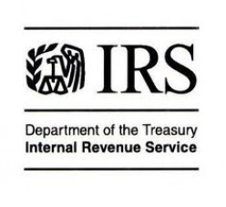 Power Abused by IRS: And, Who Let It Happen?