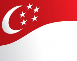 Learning Singlish ~ Your Travel Guide to Singapore