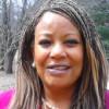 Joan Okon profile image