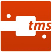 tmodsoft profile image
