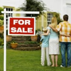 Buying a Home can be a Nightmare