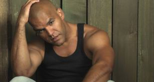 Sucre (Sugar) was a big part of prison break and he helped Michael and Lincoln more than any other inmate.