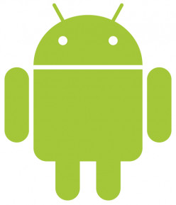 A Brief Overview of the Top Free Android Apps