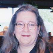 phdast7 profile image