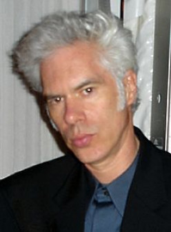 Jim Jarmusch - an award-winning Indie filmaker