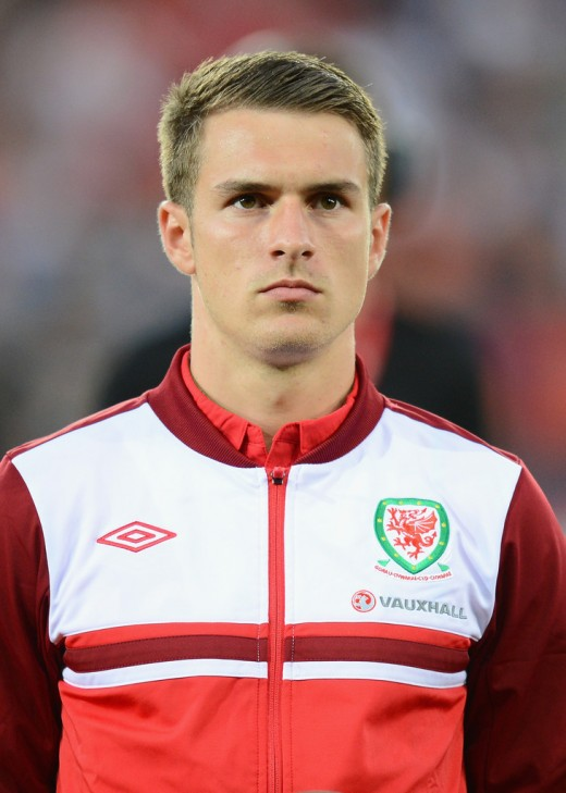 8. Ramsey