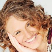 rainlily profile image