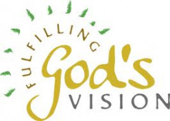 The Vision in the Church System is a Changeable Commodity, but God's Isn't