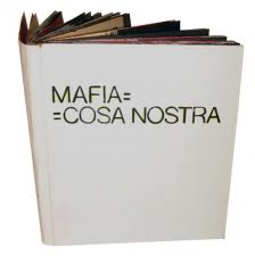 The Mafia is an Italian organized crime gang that inspired the crime law called the Rico Statute. The Mafia in America are responsible for hundreds of thousands of deaths.