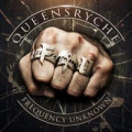 "Geoff Tate's Queensryche - ""Frequency Unknown"" Album Review"