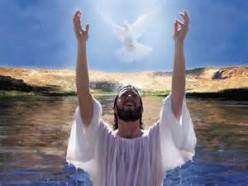 Prayer is a Call to Glory - (1 Peter 1:3 KJV)