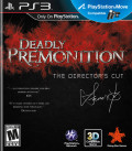 Deadly Premonition: Director's Cut - Review