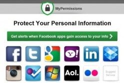 Who can access your personal data?