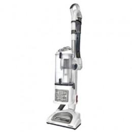 Shark Navigator Professional Lift-Away Vacuum Cleaner