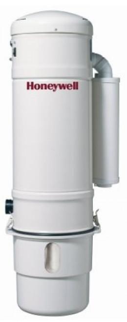 Honeywell 4B-H703 Central Vacuum Power Unit