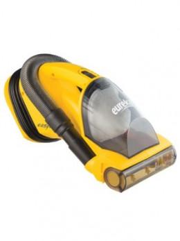 Eureka EasyClean Hand-Held Vacuum