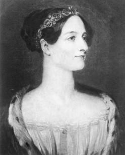 Famous Female Inventors